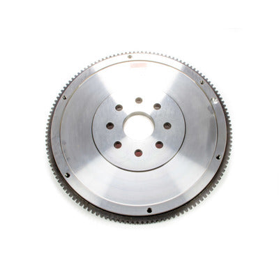 RAM Clutches 1583 Billet Steel Flywheel Mopar Small/Big Block 130 Tooth Internal Engine Balance