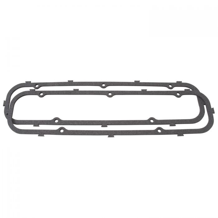 Edelbrock 7546 Valve Cover Gasket Set for Buick