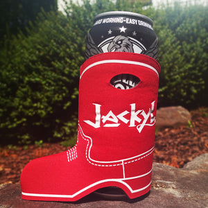 My Koozie Kicks Your Cocaine's Ass