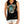 AMERICAN MOTO CLUB LADIES TANK