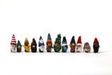 12 Gnomes for the Holidays Kit