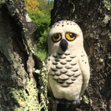 Snowy Owl Kit (large) - NEW!