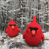 Cardinals Kit - NEW!