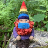 Rhinebeck Gnome Kit - 2020 NEW!!