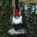 Mini Gnome (Set of 6)