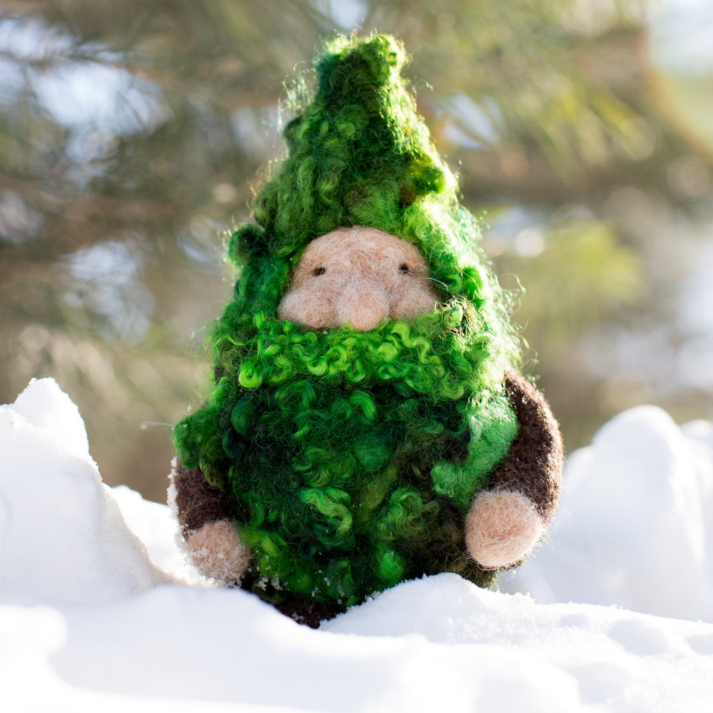 Tree Gnome Kit - Retiring in 2020!!