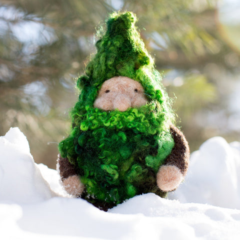 Tree Gnome Kit