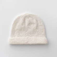 Load image into Gallery viewer, Hat Clara - Off white - claralondon-shop -  - Clara London