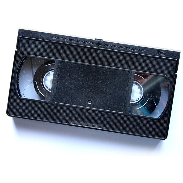 Home Video Transfer