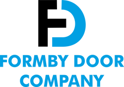 Formby Door Company Internal Doors External Doors
