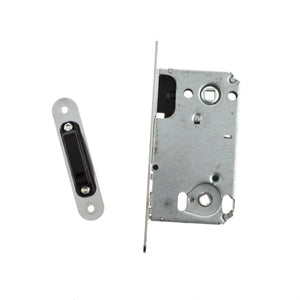 "Atlantic Ball Bearing Hinges Grade 13 Fire Rated 4"" x 3"" x 3mm - Polished Stainless Steel"