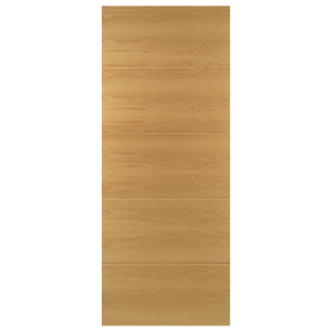 Augusta Prefinished Oak