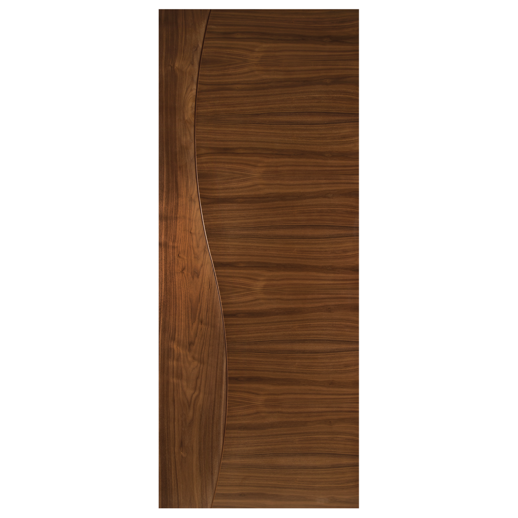 Cadiz Prefinished Walnut