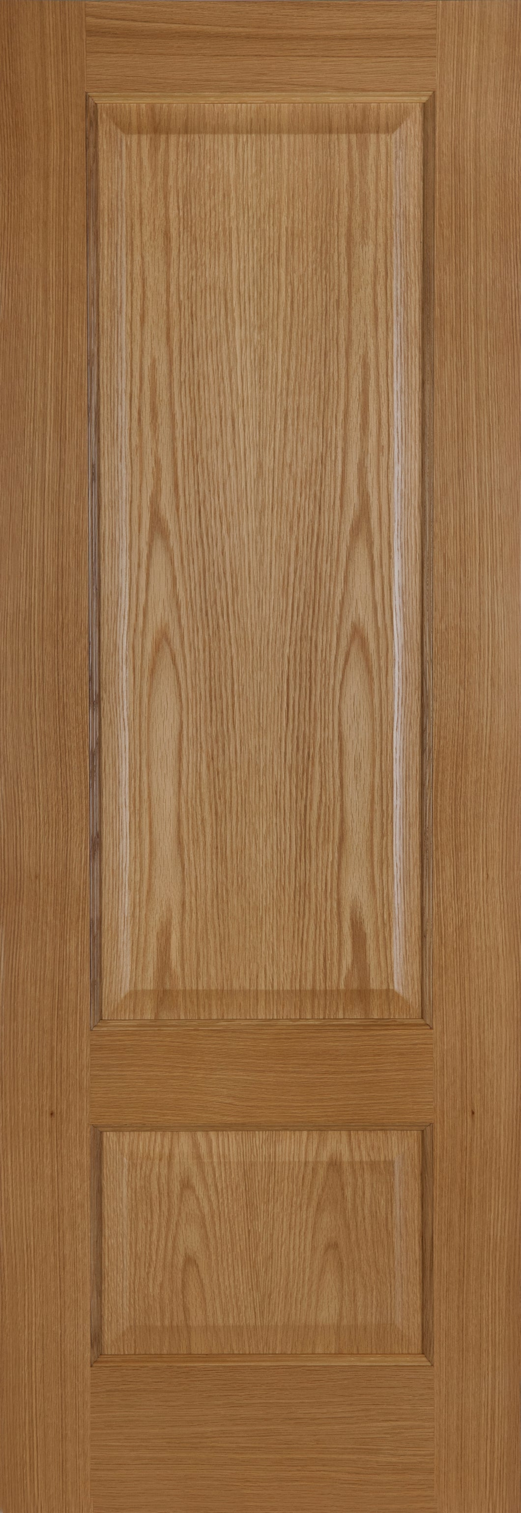 Heath Prefinished Oak