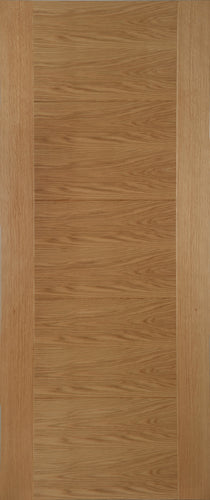 Iseo Crown Cut Veneer