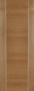Mirage Prefinished Oak