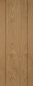 Vision Prefinished Oak