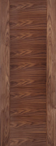 Iseo Crown Cut Walnut