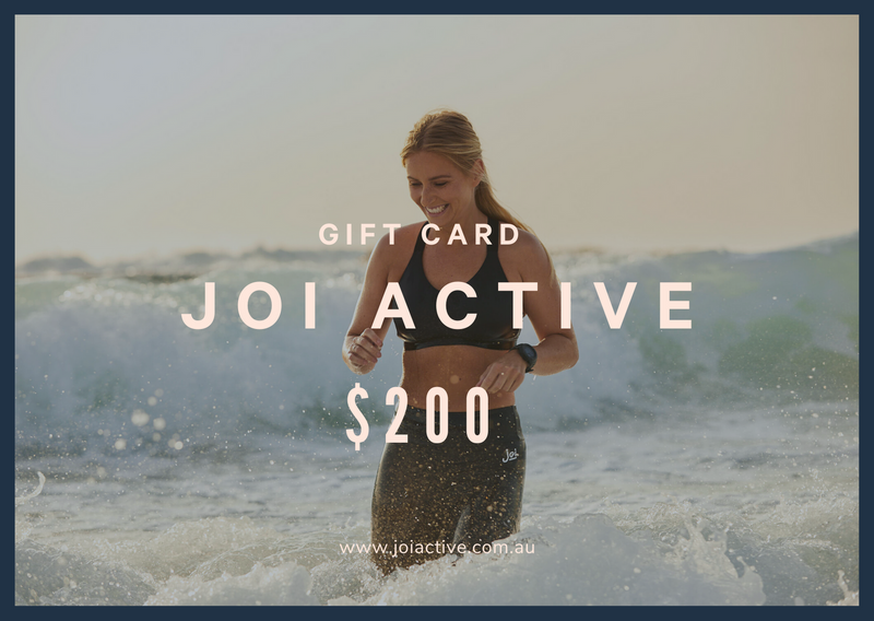 JOI Gift Cards