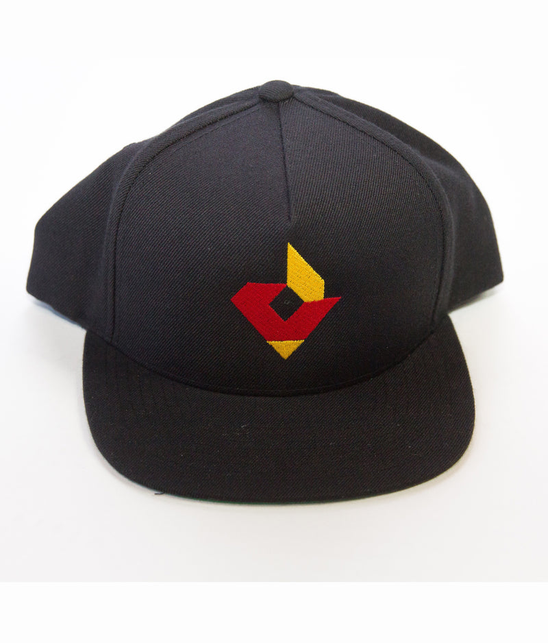 KAREW SNAPBACK HAT