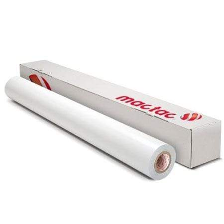 files/Graphic-Wrap-Description-MACtac-PVC-Roll.jpg
