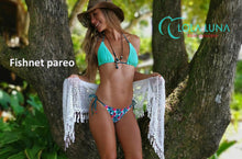 Load image into Gallery viewer, Bikini Palmira