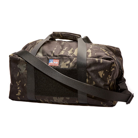 RDR Duffle Bag