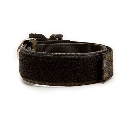 "RDR ""Beast"" Series D-Ring K9 Collar"