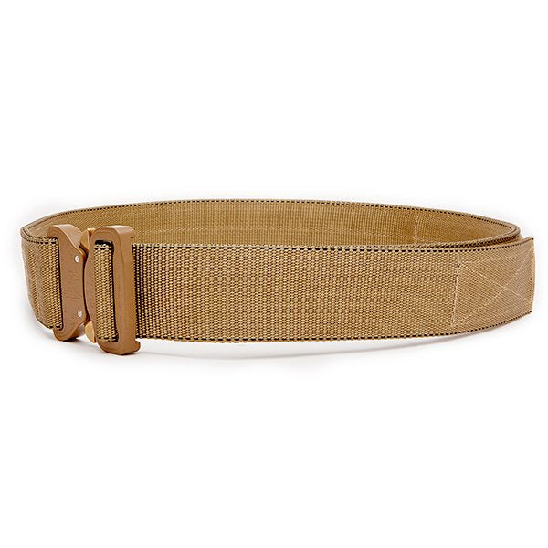 "RDR 1.75"" Instructor Belt"