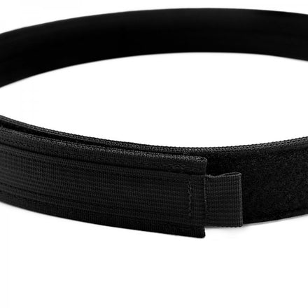 "RDR 1.5"" Buckle-less Belt"