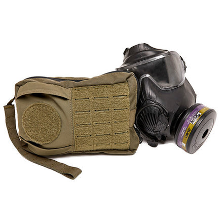 MODULAR GAS MASK (MGM) BAG