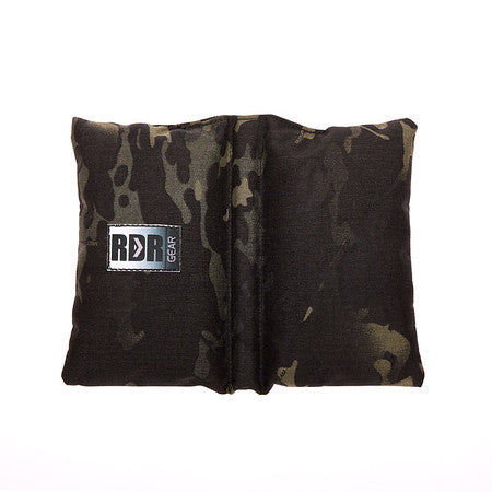 R.A.B. (Right Angle Bag)