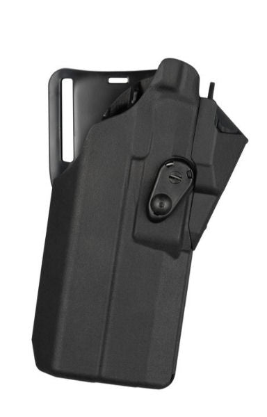 QUICK SHIP SAFARILAND 7390 RDS 7TS HOLSTERS