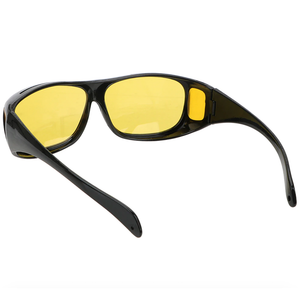FORAUTO HD Vision Sun Glasses