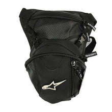 Load image into Gallery viewer, Alpinestar Leg bag