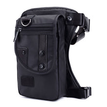 Load image into Gallery viewer, OXFORD TACTICAL Legbag