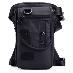 OXFORD TACTICAL Legbag