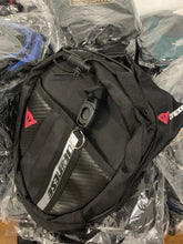 Load image into Gallery viewer, DAINESE LEGBAG