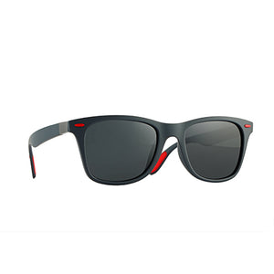 Classic Polarized Sunglasses Men Women UV400