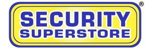 Security Superstore Online