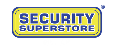 Security Superstore
