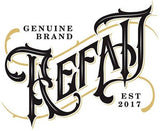 Cub and Co. Organics Natural Grooming Stockist Refad Shop