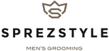 Cub and Co. Organics Natural Grooming Stockist Sprezstyle
