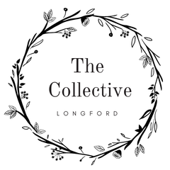 The Collective Longford