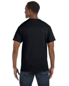 Mens t-shirt - All I Need