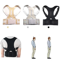 Load image into Gallery viewer, Magnetic Posture Corrector