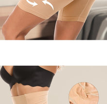 Load image into Gallery viewer, High Waist Shapewear Knickers