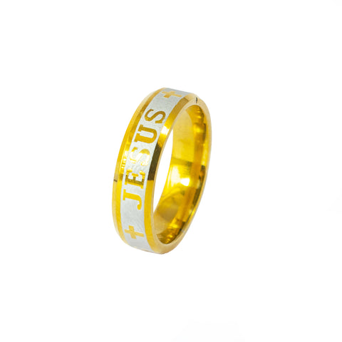 products/anillo_dorado_-_jesus.jpg