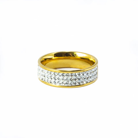 products/anillo_dorado_con_media_franja_blanca_y_3_filas_de_diamantes_pequenos_2.jpg