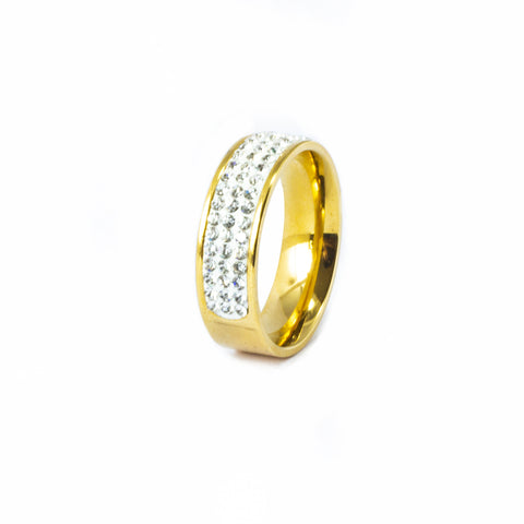 products/anillo_dorado_con_media_franja_blanca_y_3_filas_de_diamantes_pequenos.jpg